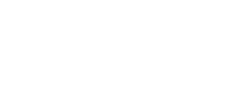 Hamilton House, Self-Catering Accommodation, Wilderness